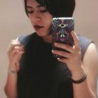 Joanna Bejarano