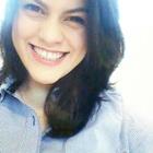 Mariana Dondom.