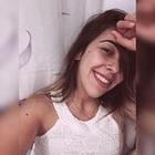 Mileni_couto