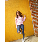 Daniela Naomi Garcia Loya