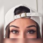 Shayma Mariey