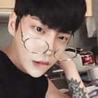 Lee sung