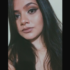 Narinha Silva