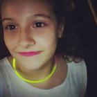 ʚïɞRocío Garcia ʚïɞ