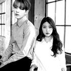 edits blog♡