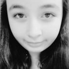melisa_korkmaz55
