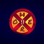 HeroX9