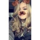 Megan_bloom