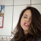 Thereza Rachel Martorelli