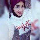 ʚĩɞ Sara Mohamed ʚĩɞ