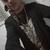zahra__kadiri