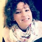 Lucile Caron