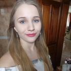 Krisztina Farkas