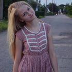 Rugilė Kiškytė