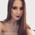 Luiza M.C