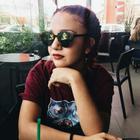 yareth_alexa