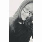 Luz ❤