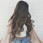 ••Sempiternal Carly••
