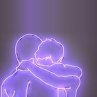 Eli Hugs