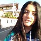 Ruxandra Popescu