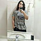Lara Teles