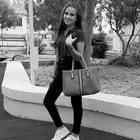 Lara Busuttil