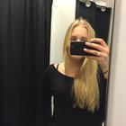 Kasandra Fredriksson