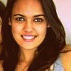 Larissa Vargas