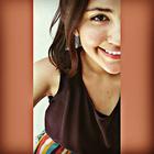 Lucila Celeste