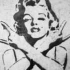 Alice Wennberg