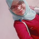 Amina hadjer