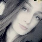 Laura Hermanovszky