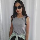 Kelly Marcely Da Silva