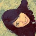 Kaaty Gonzalez