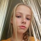 Eva_girill