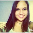 Maria Andonova ♥
