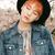 Myeong-Suk明淑♡