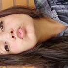 Carla Mendes ㅤ