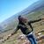 Maria_22