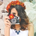 Alynne Moreira