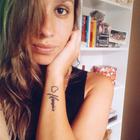 Aliny Gisella