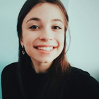 joaninha_rodrigues