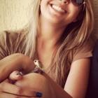 Caroline Neris