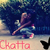 CkatitaGirl