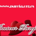 BuscarPareja