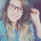 Tathiana Oliveira