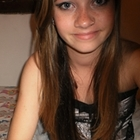 Chiara Bryan