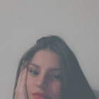 Martina Golato