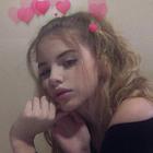 Princessv