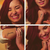 i&#x27;m lovatic *-*